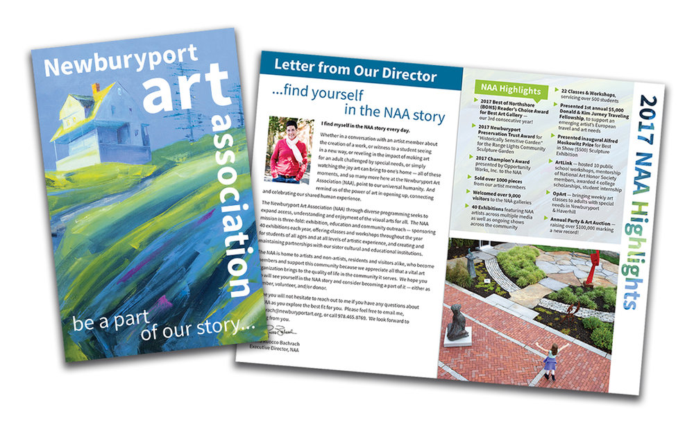 4-NAA Fundraising brochure.jpg