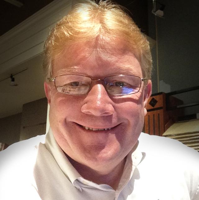 Mark Costigan - Owner & President