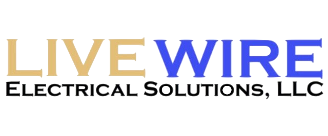 Livewire Electrical Solutions, LLC