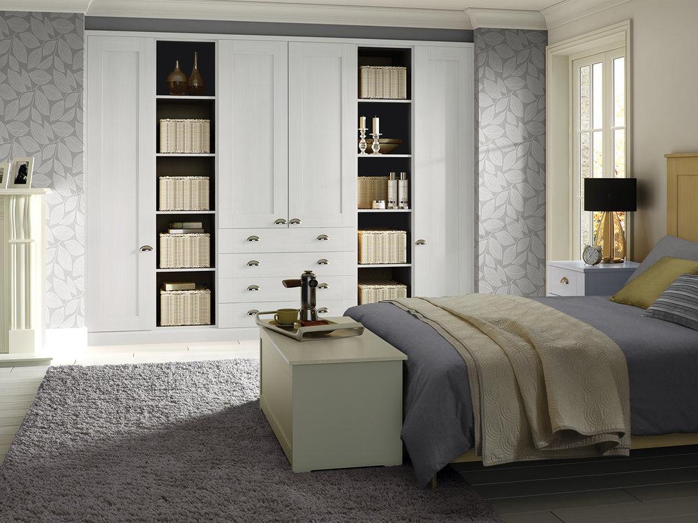 Bedroom2_1335x1000.jpg