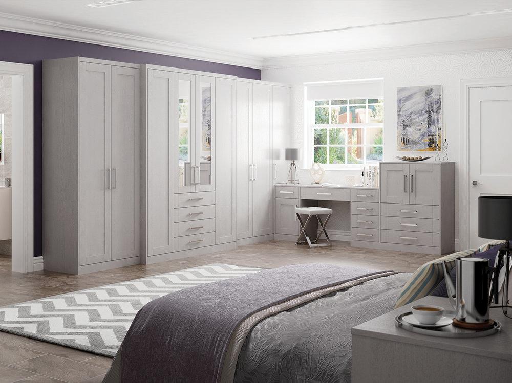 Bedroom3_1335x1000.jpg