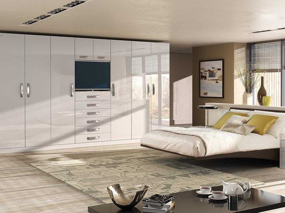 Bedroom5_1335x1000.jpg