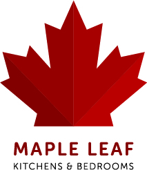 Maple Leaf Kitchens & Bedrooms