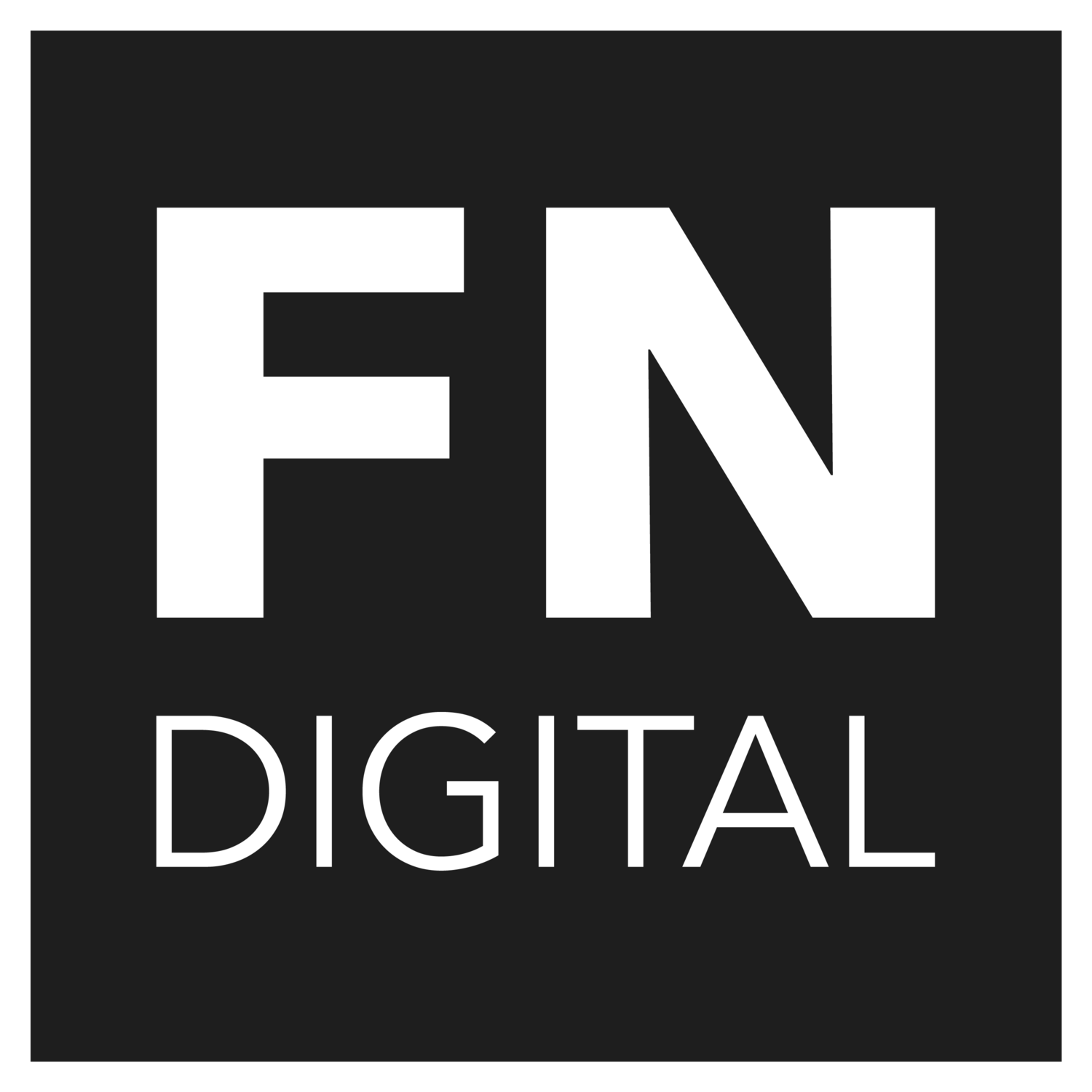 FN DIGITAL INC.