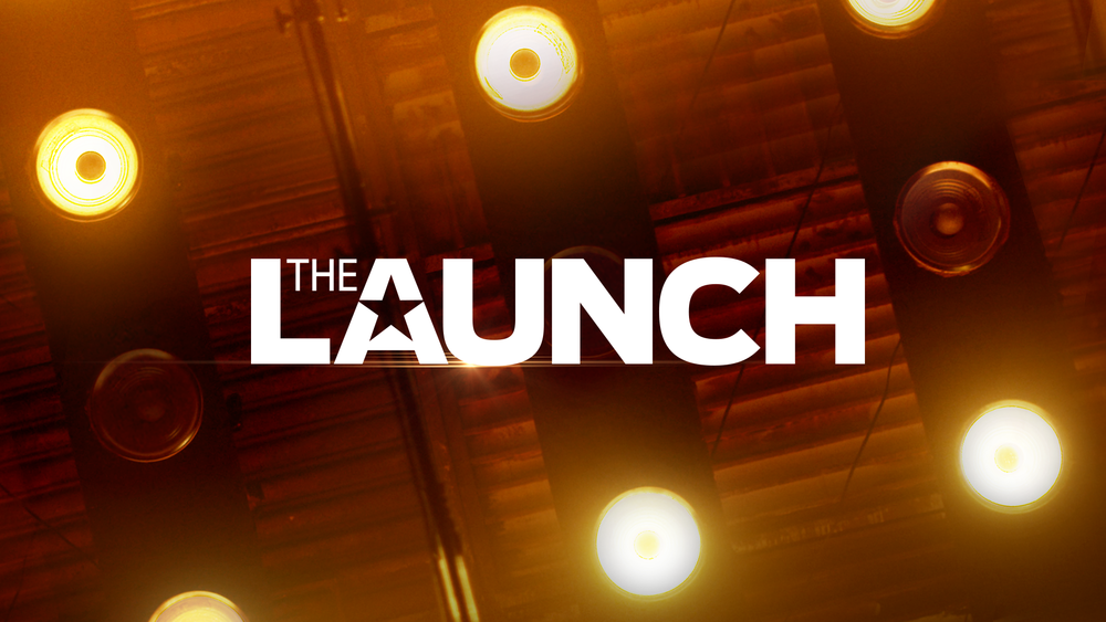 The-Launch_2000x1125_thumbnail_title.png