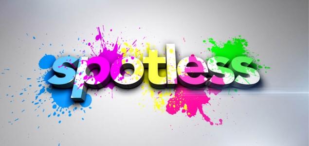 spotless_logo_01.jpg