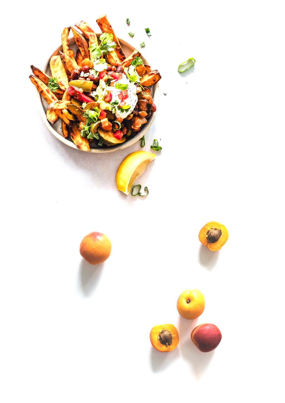 Food Image-05 copy.png