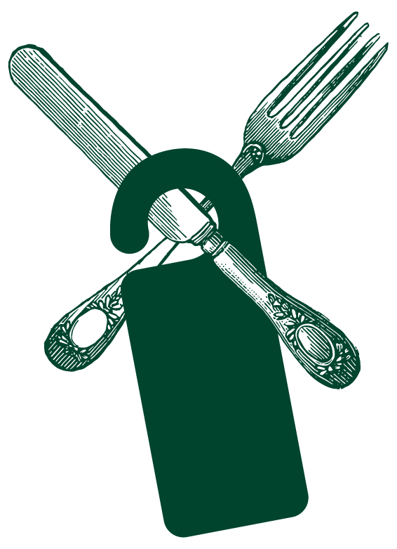 Butler.Illustration.Cutlery.Green.png