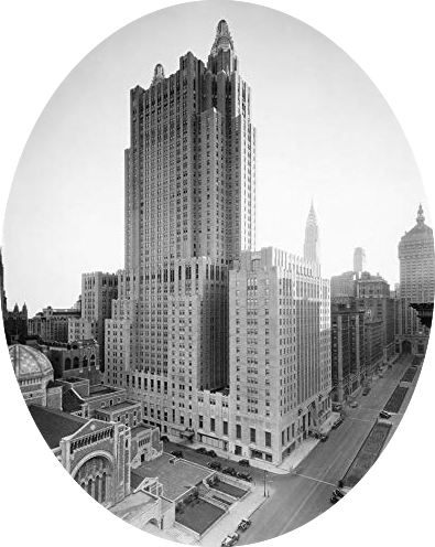 """History - """"Room service grew in popularity with the privileged guests of the Waldorf-Astoria in the 1930s and soon emerged as a standard for luxury excursions, and a plot device for tales of suspense and whimsy."""" - NYTimes"""