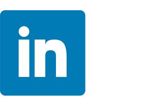 square-linkedin-sm.jpg