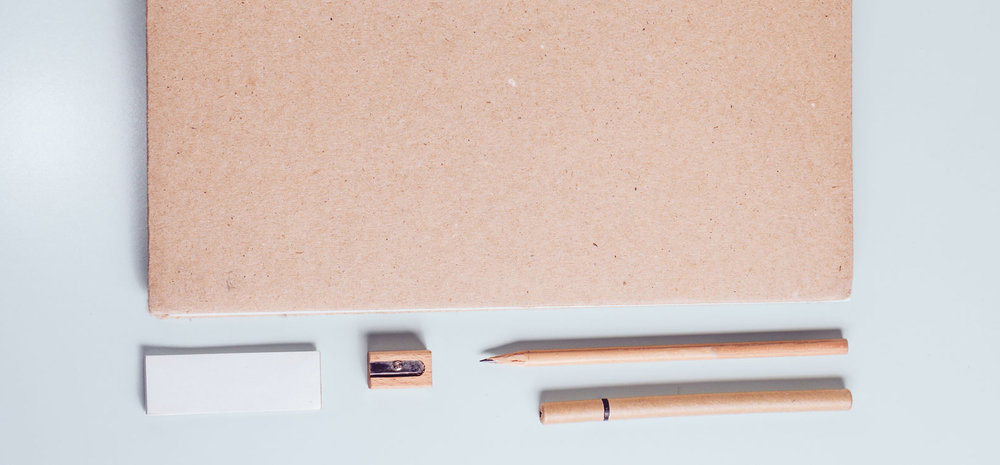 PURCHASED_penknife-website-notebook-pencil-eraser-Stocksy_txp05c9d96fLfF200_Medium_508274_cropped.jpg