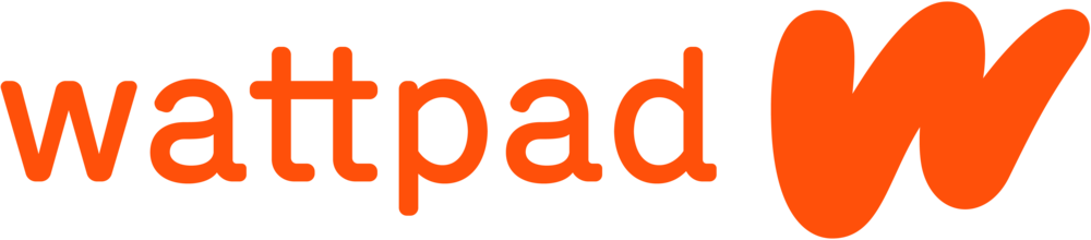 Wattpad_Horizontal_Logo_Orange_RGB_HR_nobleed.png