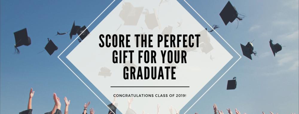 Jacksons HG graduation 2019.png