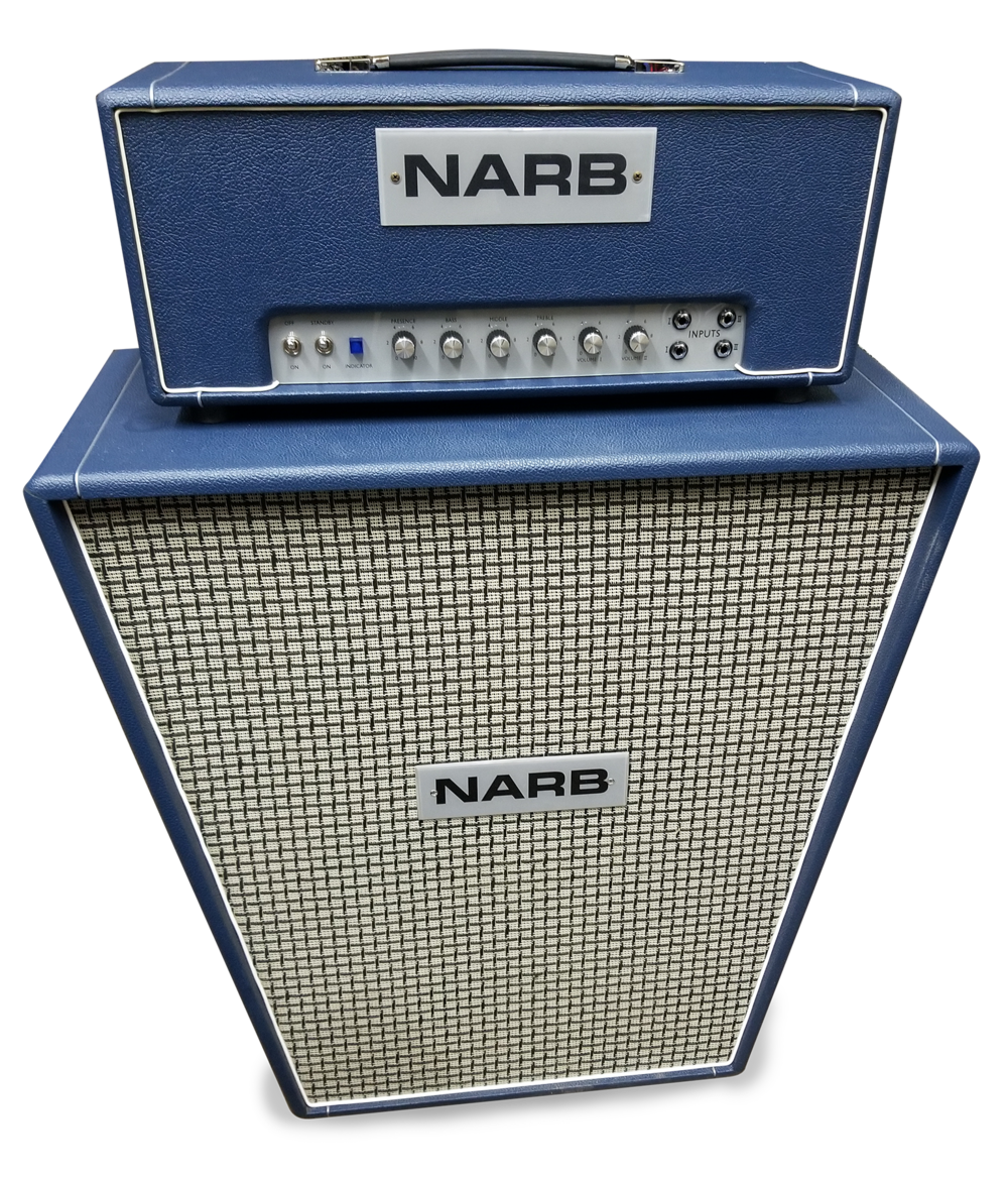 RE-50Watt-head.png
