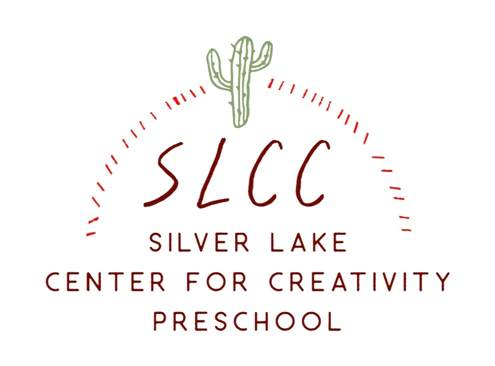 Silver Lake Center for Creativity Preschool