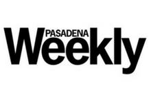 Pasadenaweekly.png