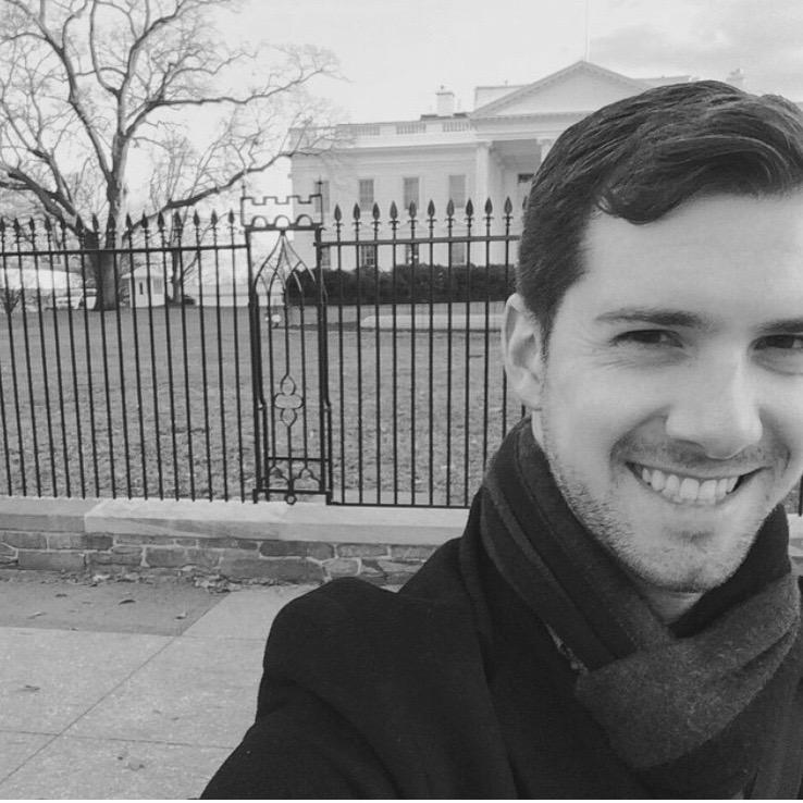 CHRIS LOSCASIO, Elite Instructor -