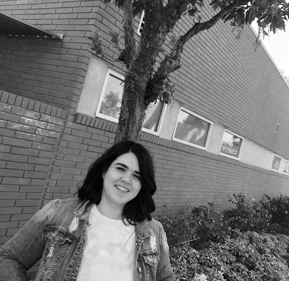 SARA PRADO,Premier Instructor -