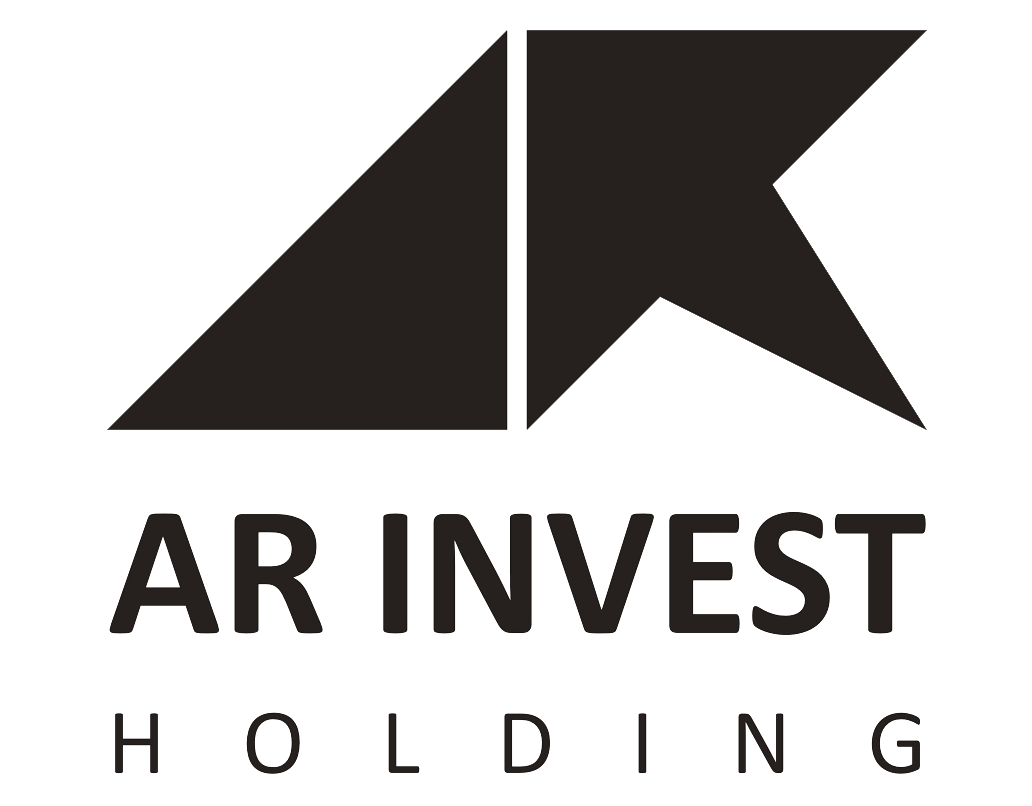arinvest holding