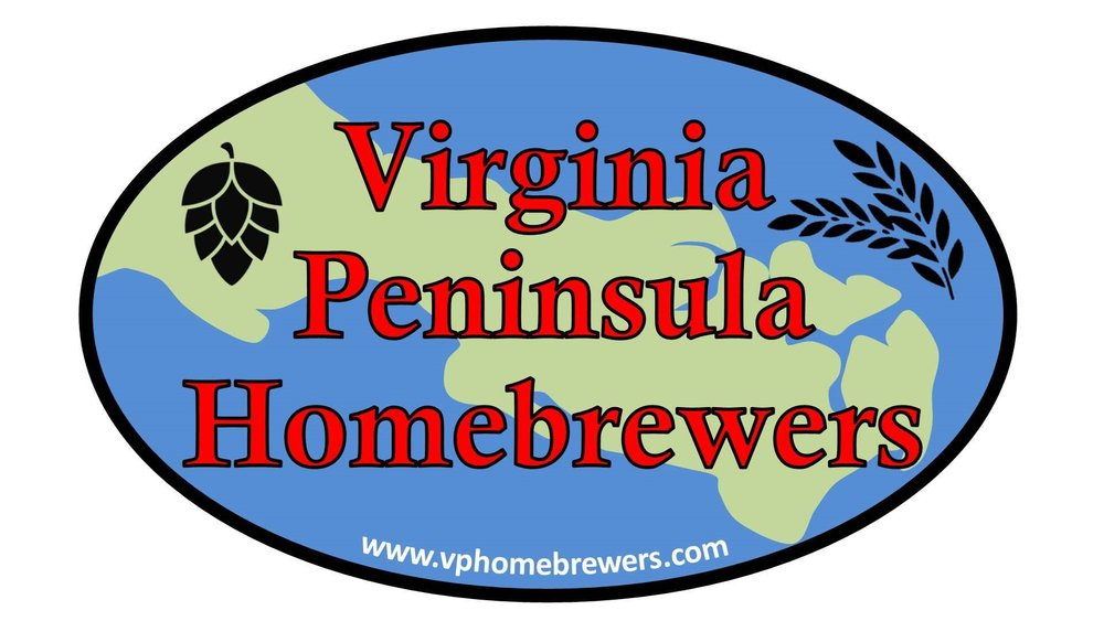 """The Peninsula's Newest HomeBrew Club - """"Carry on the Craft"""""""