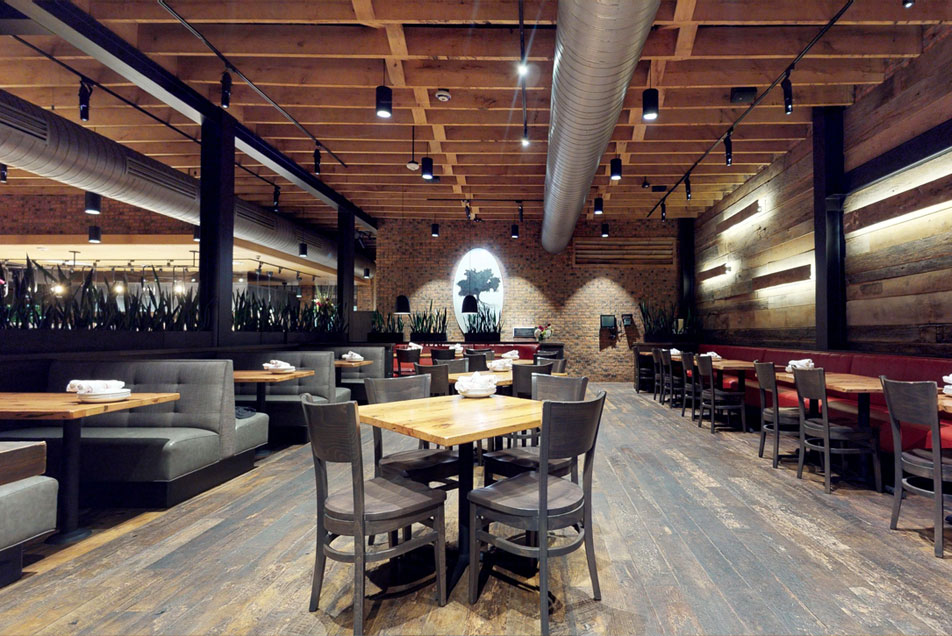 matchbox preston hollow · dallas, tx  Located in vibrant Preston Hollow Village, the Barrel Room accommodates 32 guests seated, or up to 30 standing, reception-style.  Tour  matchbox preston hollow.