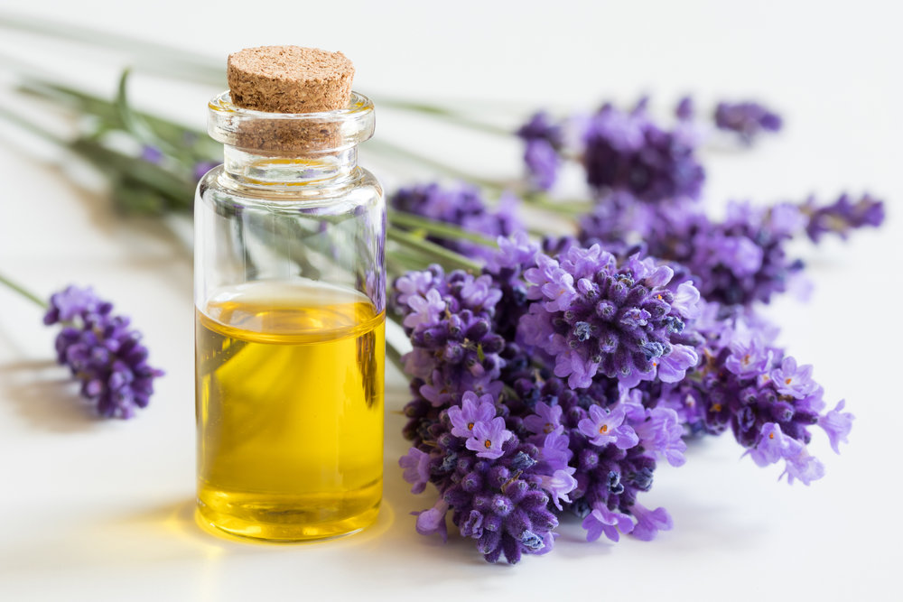 Aromatherapy - Aromatherapy is the practice of using the natural oils extracted from flowers, bark, stems, leaves, roots or other parts of a plant to enhance psychological and physical well-being.The inhaled aroma from these