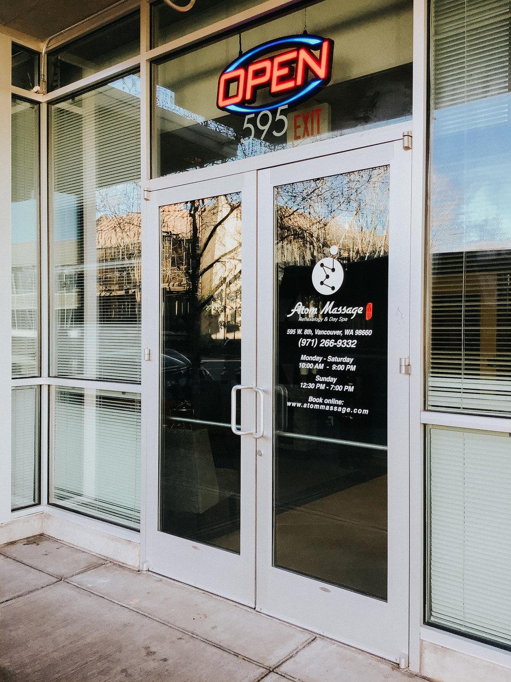 Atom-Massage-Storefront.jpg