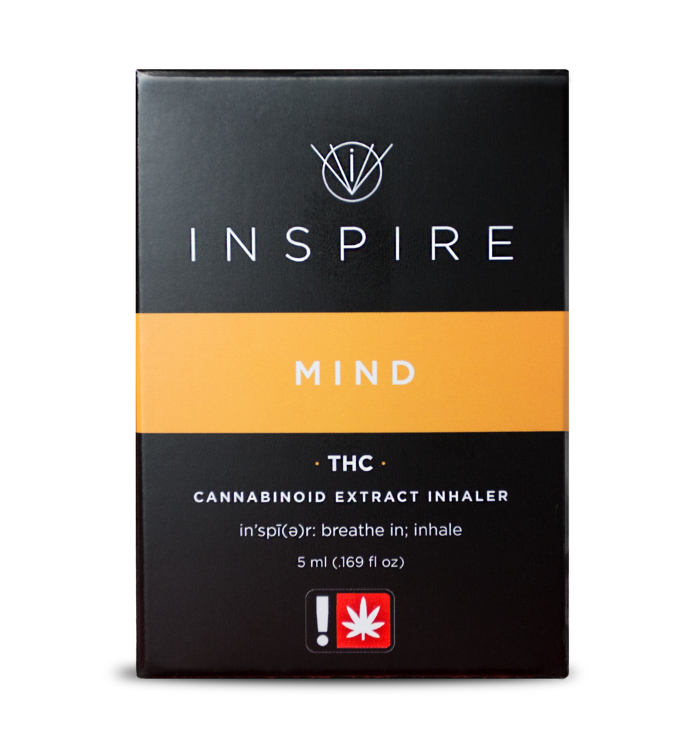 Inspire-box-mind.png