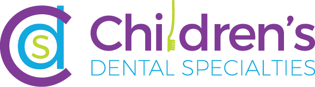 Children's Dental Specialties