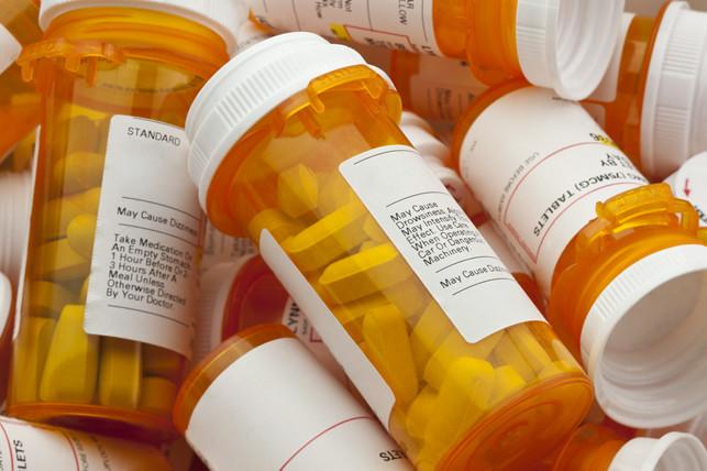 medication-final