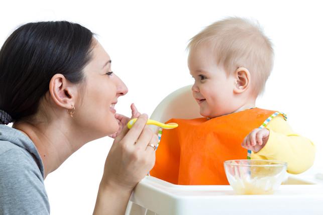 babyfoodfeat