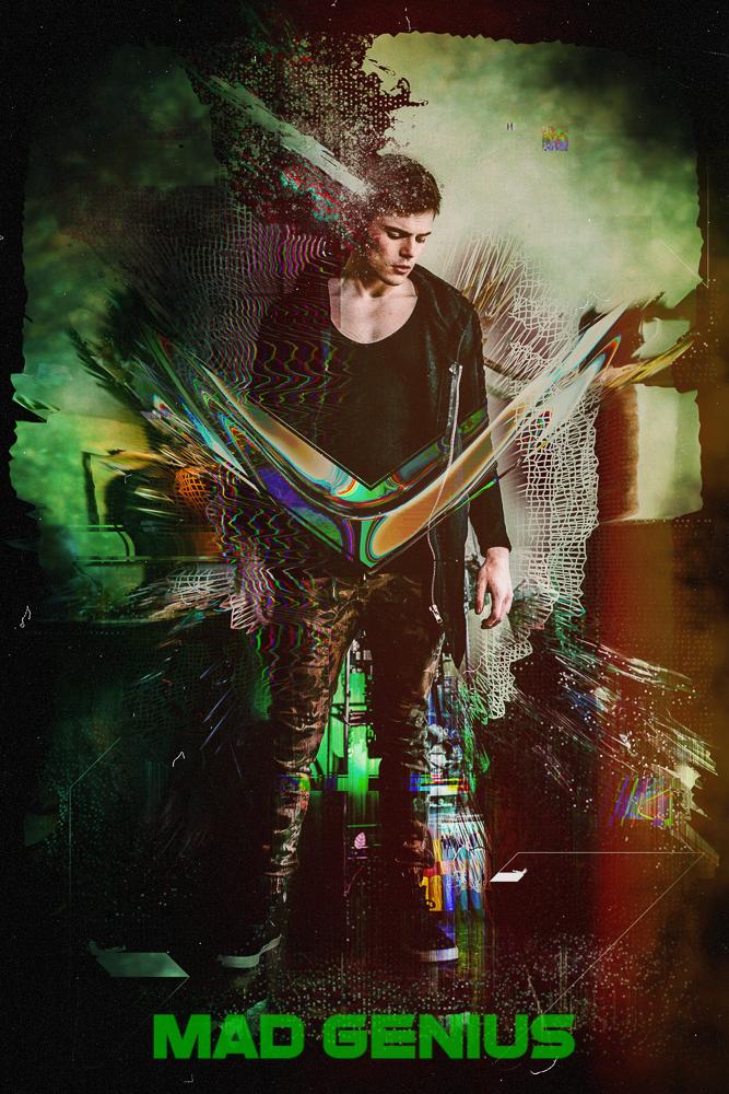 MG Marc Poster Web.jpg