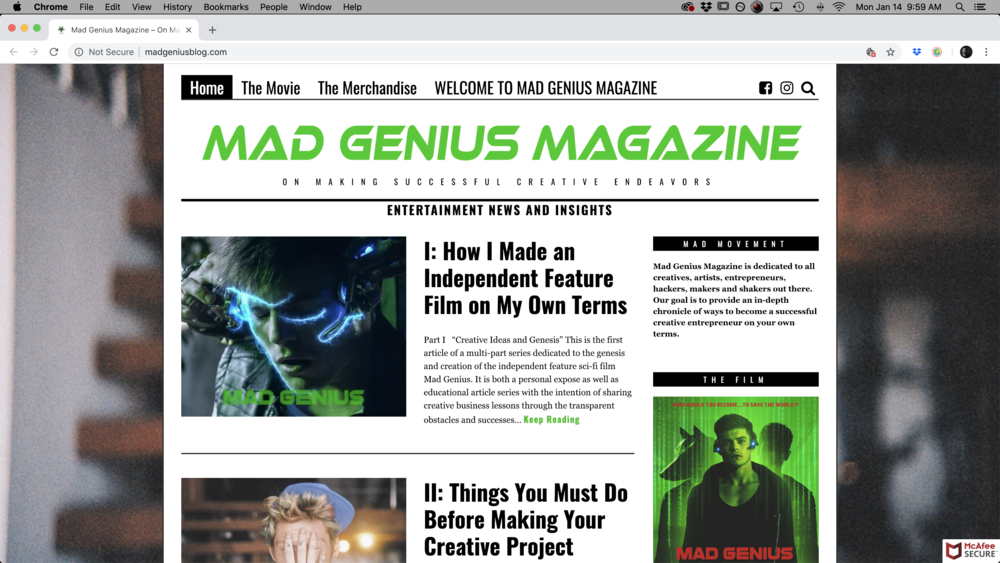 MG Magazine.png