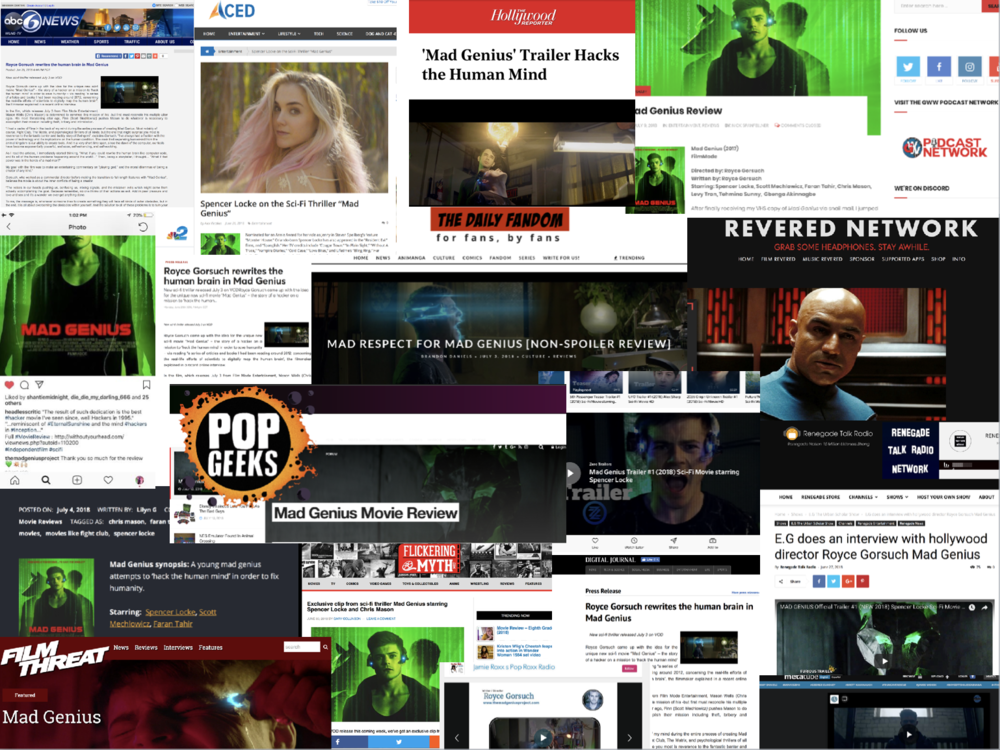 MG Press Collage.png