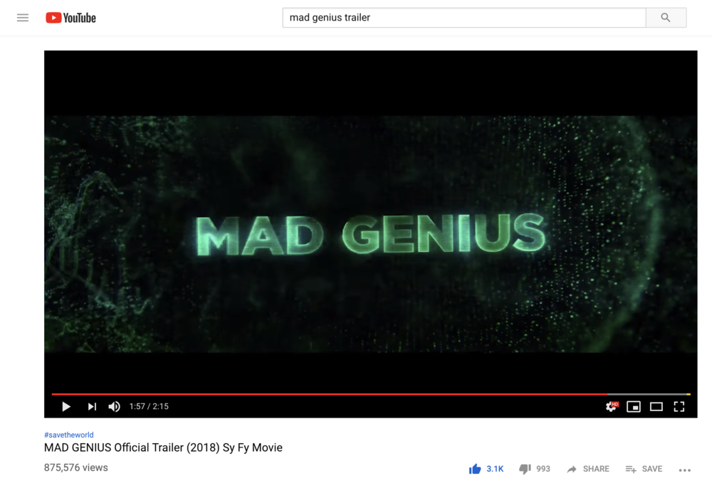 MG Trailer 888k.png