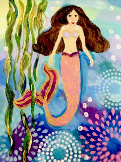 Camp Mermaid.jpg