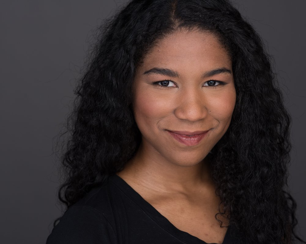 Alex Reeves - graduated from the University of Maryland, Baltimore County with a BFA in Acting and minors in Creative Writing and Anthropology. While at UMBC, Alex collaborated with Nell Quinn-Gibney on Possibly a Musical, an original parody musical about the 2000's Disney cartoon, Kim Possible. Alex is beyond excited to share Proxy with the listeners of the Inkubator Podcast and thanks the hosts for this amazing opportunity! Recent acting credits include: Snowy Day and Other Stories (Archie), Sacagawea: Discovering History (Jane) and Why Mosquitoes Buzz (Hen) with Lexington Children's Theatre, as well as: Spring Awakening (Ilse), The Goodies: A New Devised Piece (Mela) 25th Annual...Spelling Bee (Marcy Park). pronouns: she/her