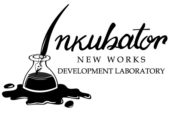 Inkubator New Works Development Laboratory