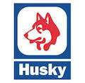 LOGO-Husky-small.jpg