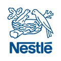 LOGO-Nestle-small.png