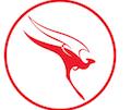 Logo-Quantas-small.jpg