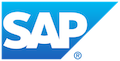LOGO-SAP-small.png
