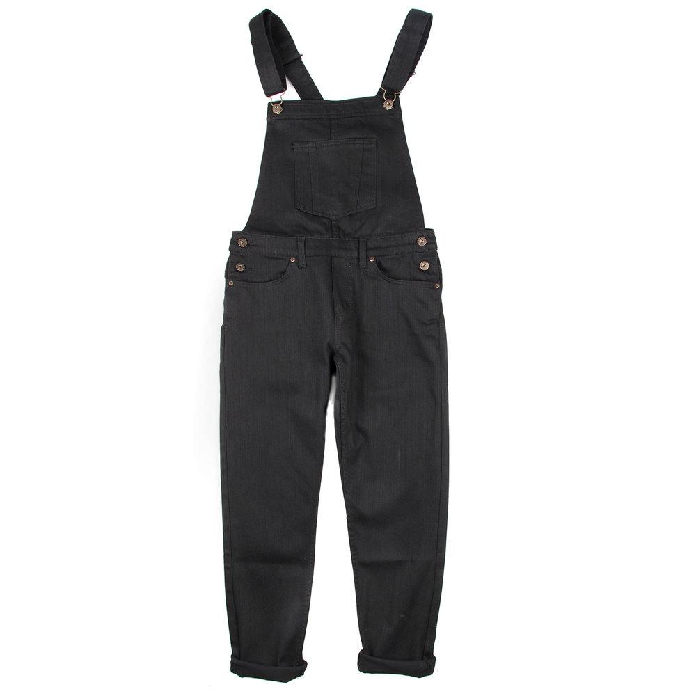 overalls black.jpg