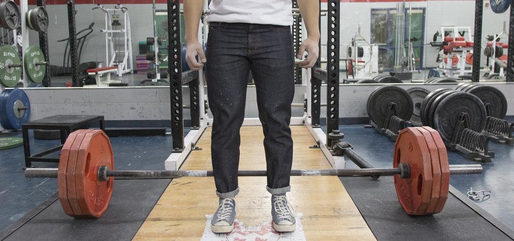 weights_wide.jpg