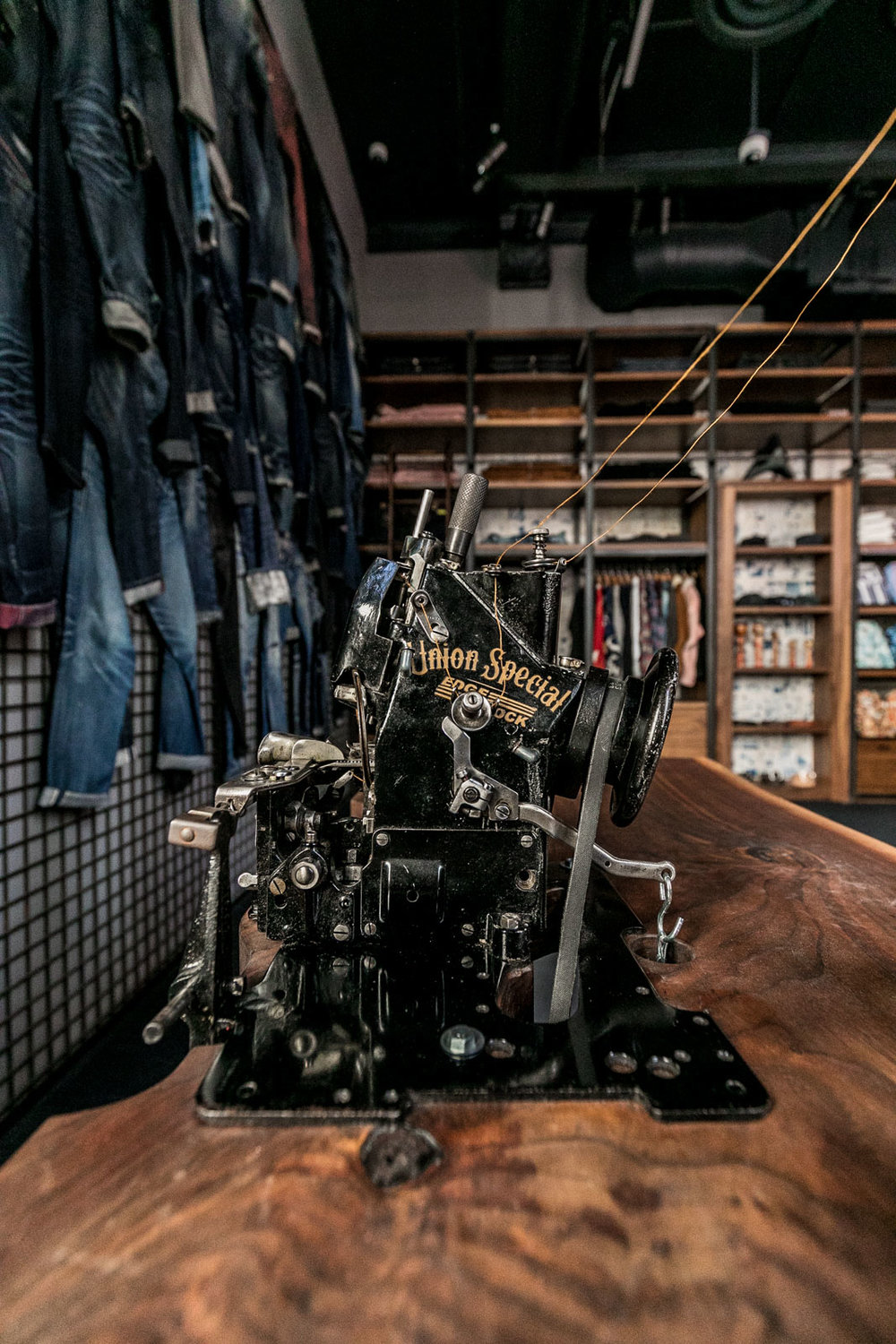 naked & famous denim-NYC-unionspecial-2.jpg