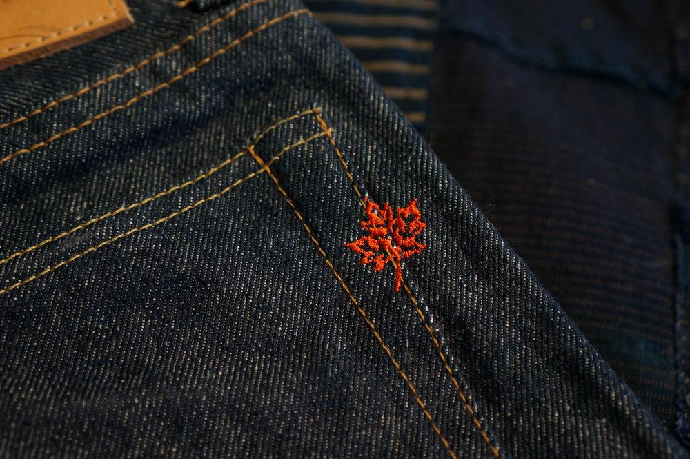 MIJ-embroidery.jpg