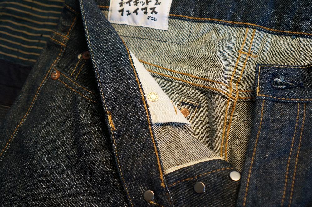 MIJ-hidden rivets.jpg