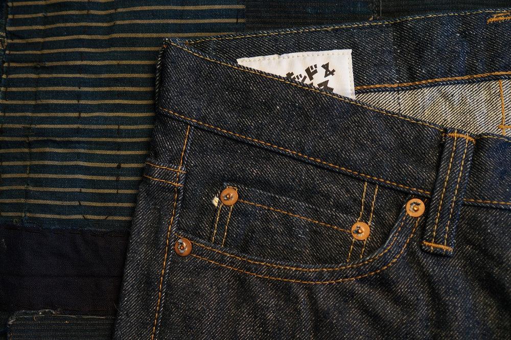 MIJ-coin pocket.jpg