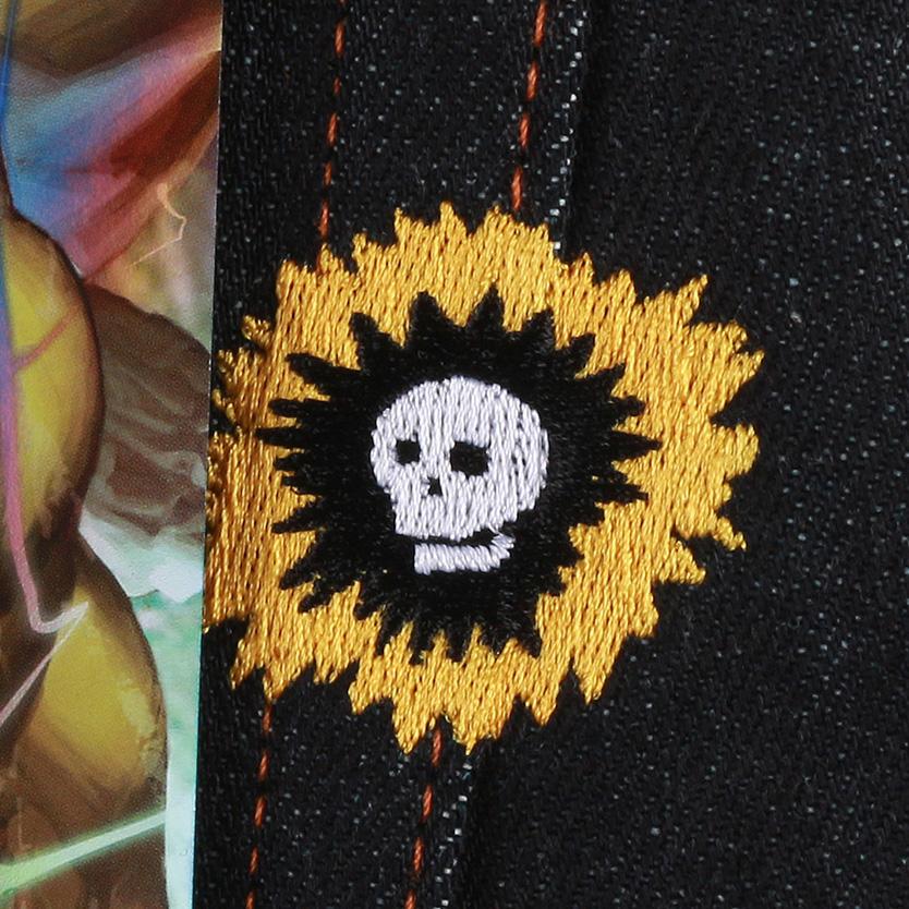 blanka_embroidery.jpg