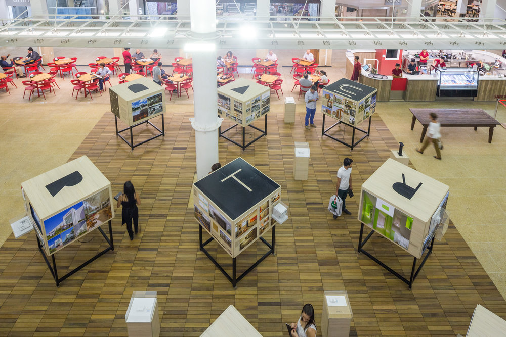 exhibitions 2.jpg